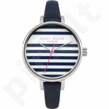Moteriškas Daisy Dixon laikrodis DD025US