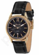 Laikrodis GUARDO  3600-4