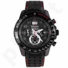 Laikrodis SEIKO SPC141P1