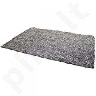 GRIZLY MAT 46*70cm