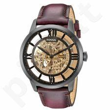 Laikrodis FOSSIL ME3098