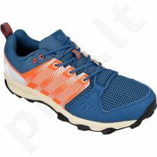 Sportiniai bateliai bėgimui Adidas   Galaxy Trail M BB4458