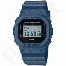 Vyriškas Casio laikrodis DW-5600DE-2ER