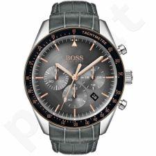 Vyriškas laikrodis HUGO BOSS 1513628