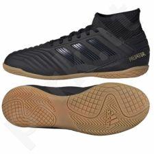 Futbolo bateliai Adidas  Predator 19.3 IN JR G25805