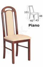 Kėdė PIANO