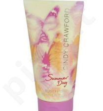 Cindy Crawford Summer Day, 150ml