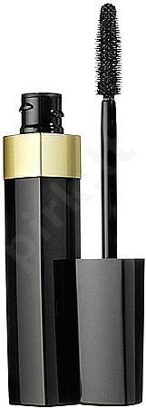 Chanel Inimitable Intense Mascara Black, 6g, kosmetika moterims