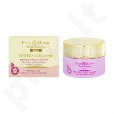 Frais Monde Pro Bio-Age Renergie Anti Age veido kremas 40 Years, kosmetika moterims, 50ml