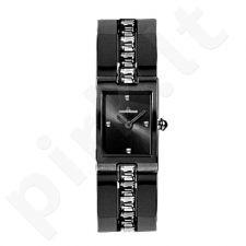 Moteriškas laikrodis Jacques Lemans 1-1423J