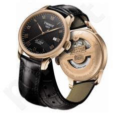 Vyriškas laikrodis Tissot Le Locle T41.5.423.53