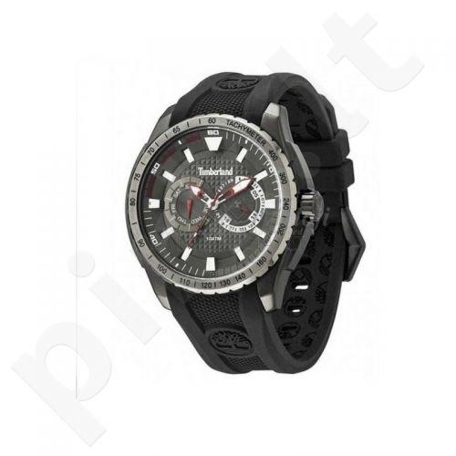 Vyriškas laikrodis Timberland TBL.13854JSBU/61