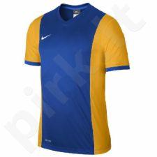 Marškinėliai futbolui Nike Park Derby Jersey 588413-467