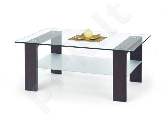 VICKY staliukas