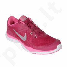 Sportiniai bateliai   WMNS Nike Flex Trainer 5 W 724858-603
