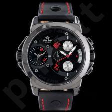 Vyriškas Gino Rossi laikrodis GR5240JR