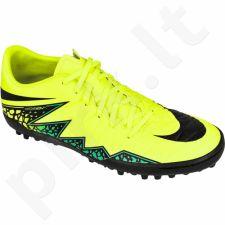 Futbolo bateliai  Nike Hypervenom Phelon II TF M 749899-703