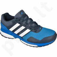 Sportiniai bateliai bėgimui Adidas   Response Boost 2 M S41902
