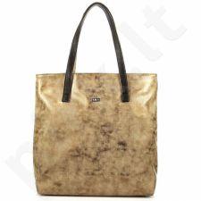 Rankinė shopper bag FELICE D01 Verona