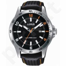 Vyriškas laikrodis LORUS RH921GX-9