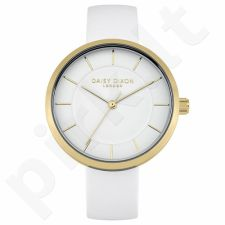 Moteriškas Daisy Dixon laikrodis DD028WG
