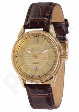 Laikrodis GUARDO 3600-5