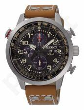 Laikrodis SEIKO SSC421P1