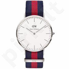 Vyriškas laikrodis Daniel Wellington DW00100015