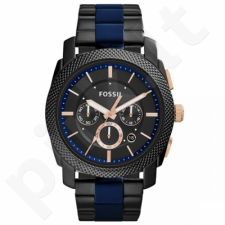 Laikrodis FOSSIL FS5164