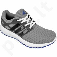 Sportiniai bateliai bėgimui Adidas   Energy Cloud Wtc M BB3157