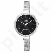 Moteriškas laikrodis Q&Q QA15J202Y