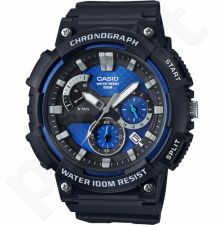 Vyriškas Casio laikrodis MCW-200H-2AVEF