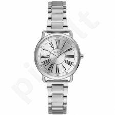 Moteriškas laikrodis GUESS W1148L1