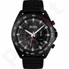 Vyriškas laikrodis HUGO BOSS 1513662