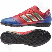 Futbolo bateliai Adidas  Nemeziz Messi 18.4 TF M D97261