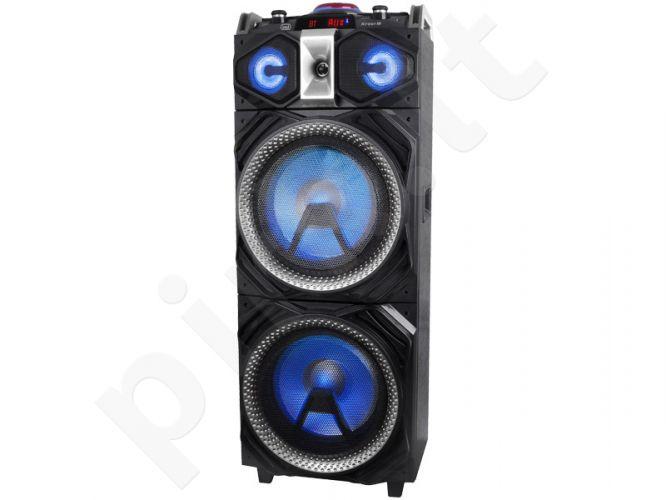 Audio sistema Trevi XF 4000 DJ
