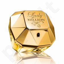 Paco Rabanne Lady Million, kvapusis vanduo (EDP) moterims, 50 ml