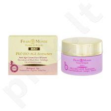 Frais Monde Pro Bio-Age Restructure AntiAge veido kremas 50Years, kosmetika moterims, 50ml