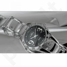 Moteriškas laikrodis RUBICON RNBC70SMBX03BX