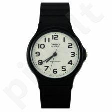 Universalus laikrodis Casio MQ-24-7B2LEF