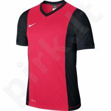 Marškinėliai futbolui Nike Park Derby Jersey 588413-692