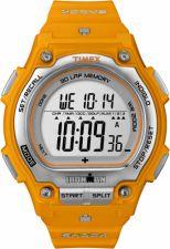 Laikrodis TIMEX IRONMAN SHOCK 30-LAP T5K585