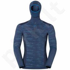 Marškinėliai termoaktyvūs ODLO Blackcomb EVOLUTION WARM M 180042/20238