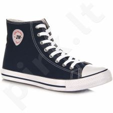 Wishot 32-035-m-nv  laisvalaikio batai
