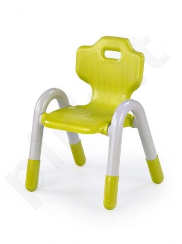 Vaikiška kėdė BAMBI