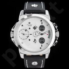 Vyriškas Gino Rossi laikrodis GR5240JS