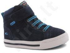 Auliniai odiniai batai vaikams VIKING FALCON GTX (3-83070-535)