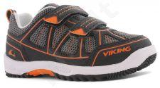 Laisvalaikio batai vaikams VIKING HUGIN(3-46740-231)