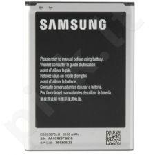 Samsung EB595675LU baterija juoda be pakuotės