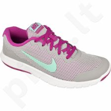 Sportiniai bateliai Nike Flex Experience 4 GS Jr749818-003